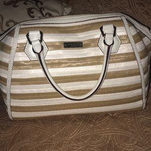 Kate Spade summer handbag
